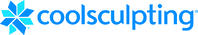 4-logo-with-dark-blue-font-coolsculpting
