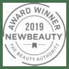 NB_Award_2019
