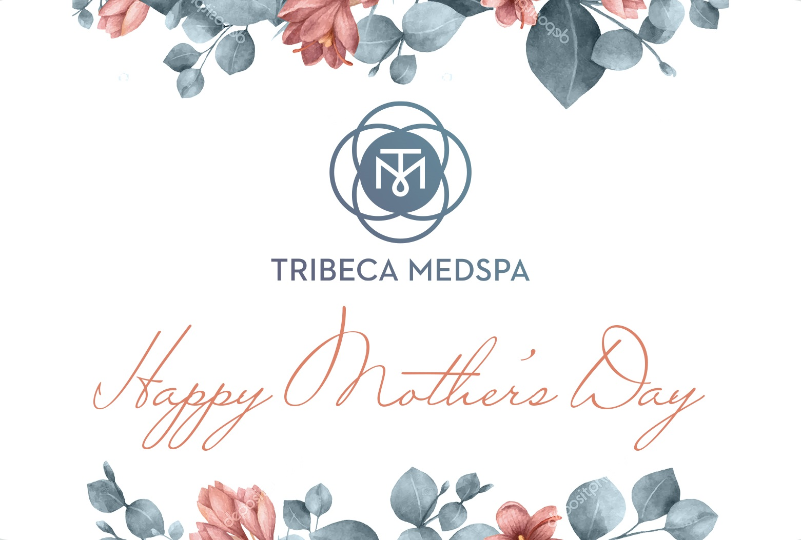 giftcard-mothersday-card